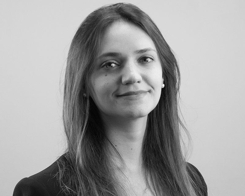 Laura Palacio