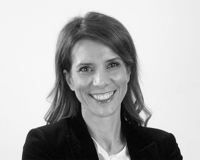 Isabel Morera