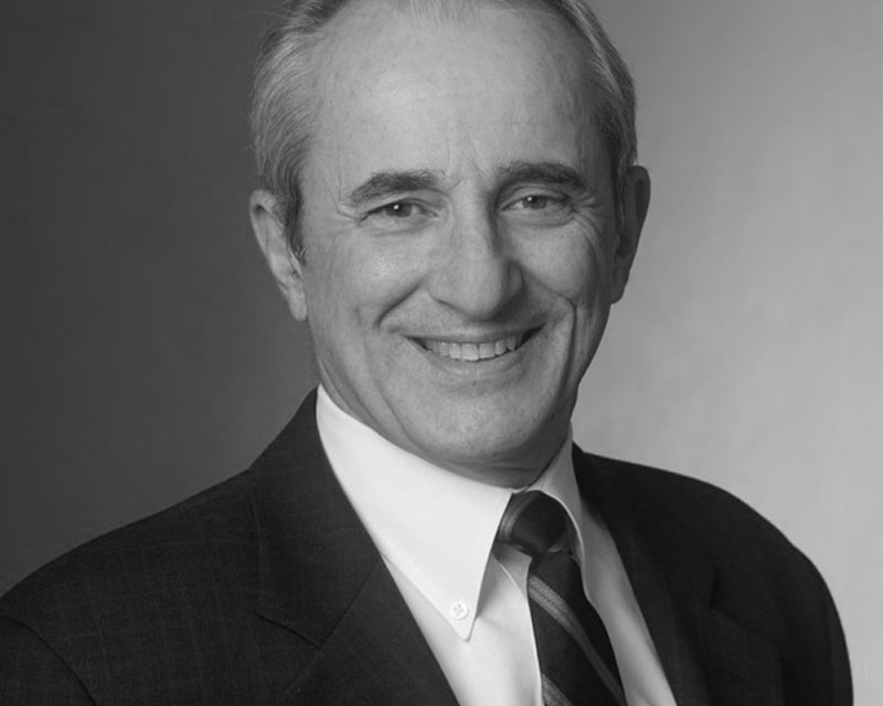 Dennis H. Chookaszian